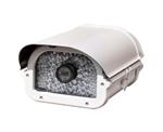 远红外摄像机HR-868CR