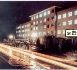 聊城莘县飞泰纺织